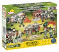 COBI - Small Army - 2027 3.jpg