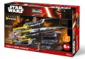 06750-Star-Wars-VII-Poes-X-Wing-Fighter-Revell.jpg