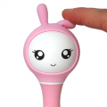 R1 Alilo Smarty Bunny Pink_03.png