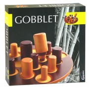 Goblet Classic