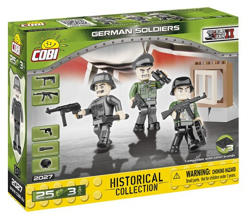 COBI - Small Army - 2027 2.jpg