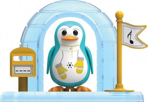 DigiPenguins z igloo - Peyton 1.jpg